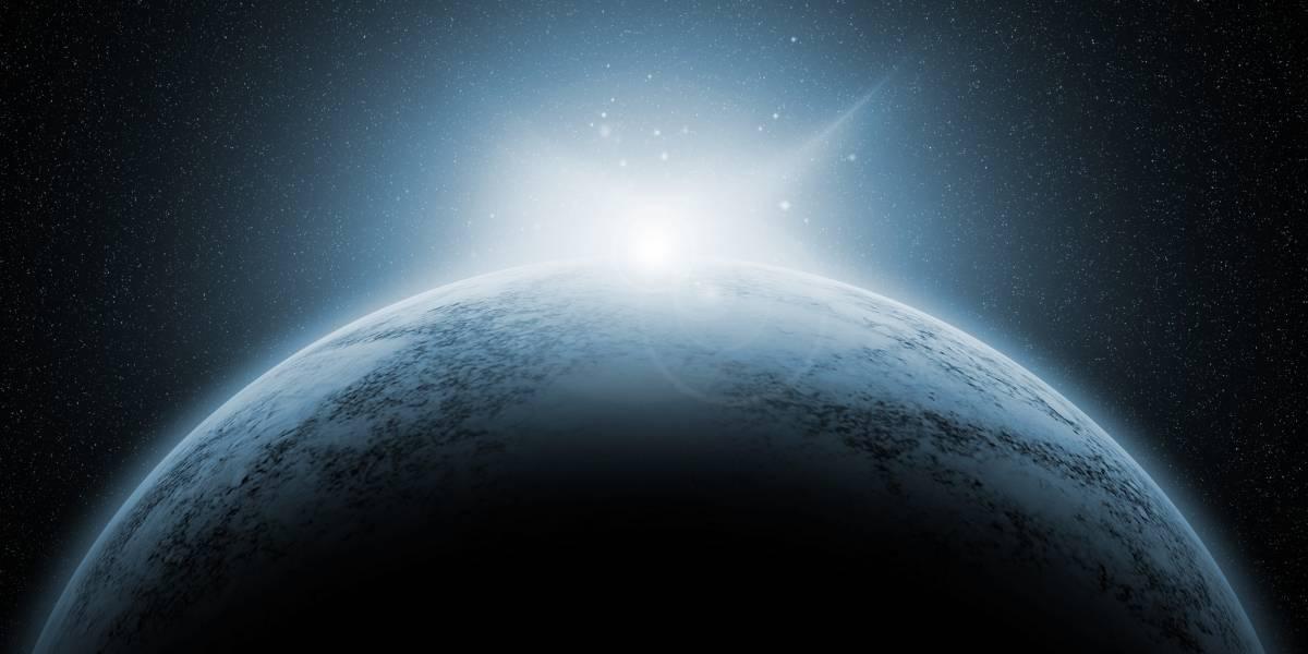 NASA emite alerta sobre asteroide que passará próximo à Terra na semana que vem
