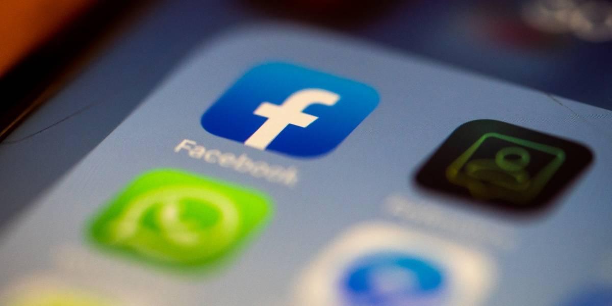 Falsa informação sobre quebra de privacidade causa pânico entre usuários do app WhatsApp