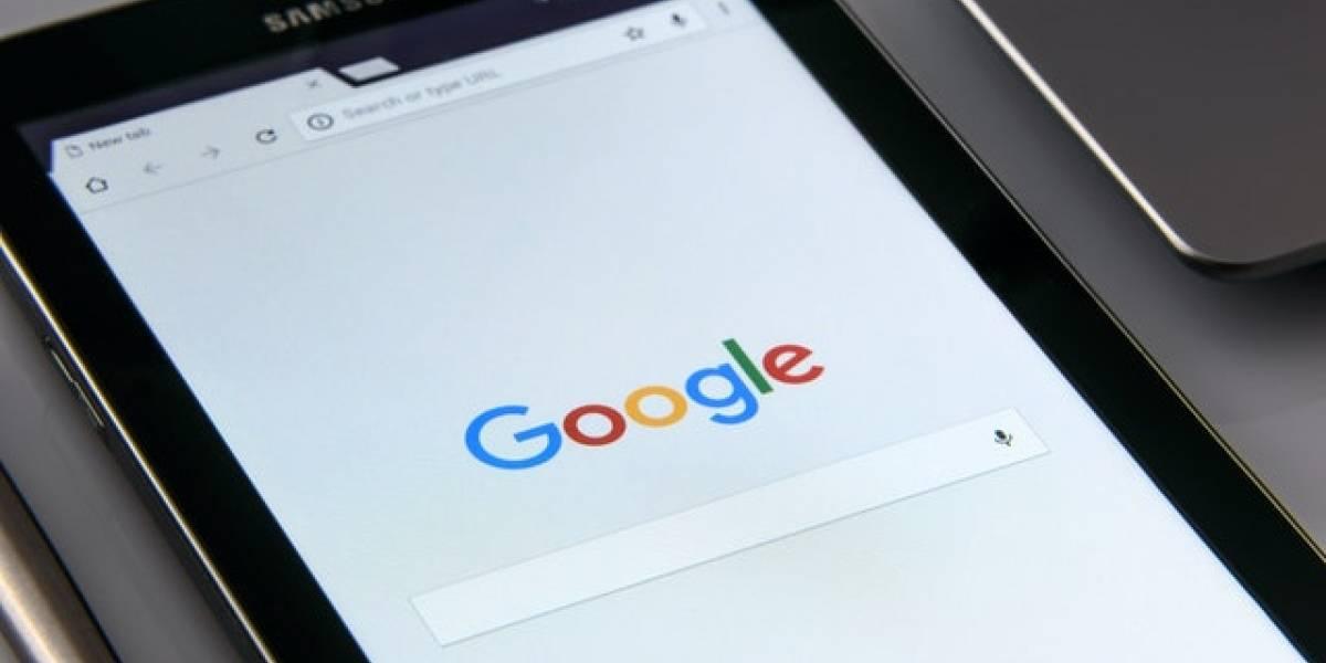 Google Chrome: Cómo buscar, acceder y compartir archivos o documentos fácilmente