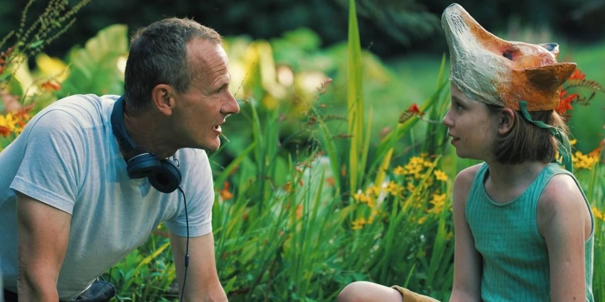 'El Jardín Secreto' realza el cuento clásico de una nueva manera