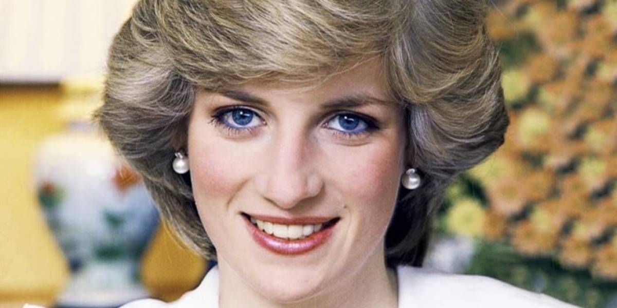 Tres impactantes documentales de Netflix para entender la historia de Diana de Gales