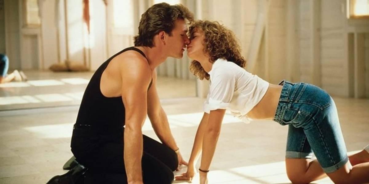 'Dirty Dancing' ganhará sequência após 33 anos