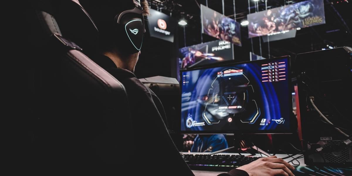E-Sports: conheça a indústria na qual games são levados bem a sério