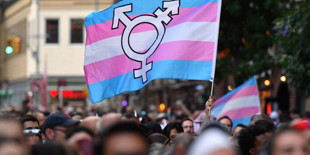 Estudio afirma que las personas transgénero tienen seis veces más probabilidad de ser autistas