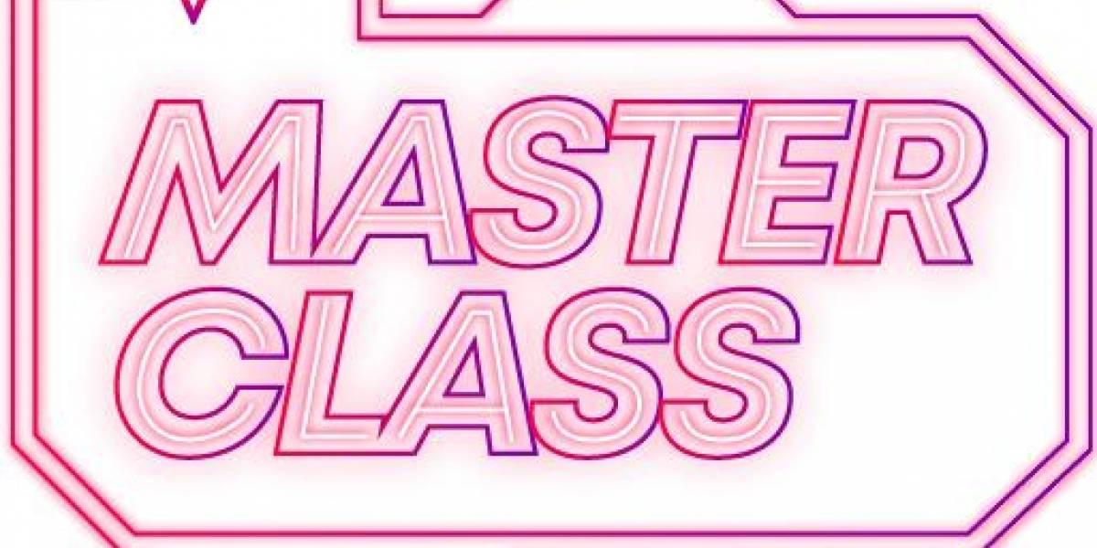 Aprende a diseñar, crear y ejecutar apps con una masterclass exclusiva y gratis