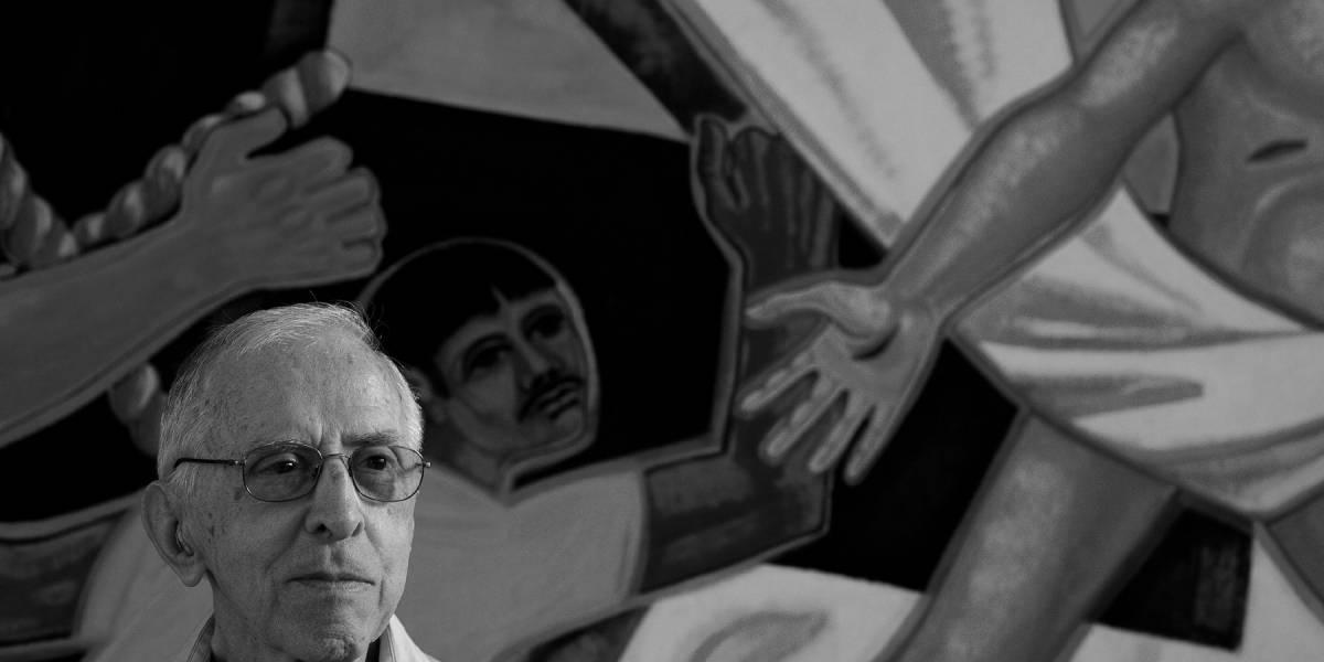 """Brasil.- El obispo Pere Casaldàliga, """"voz de los que no tienen voz"""" en la Amazonia indígena"""
