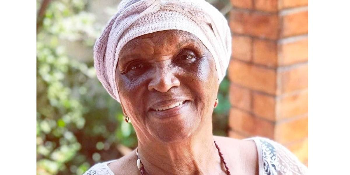 Morre no Rio atriz Chica Xavier, aos 88 anos