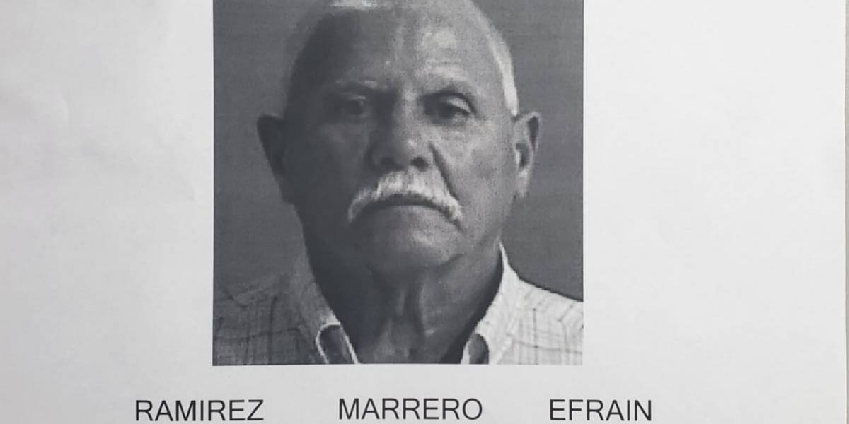 Radican cargos contra hombre que golpeó a perrita hasta fracturarla