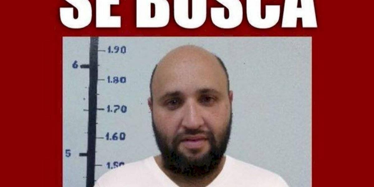 Asesinan en la Penitenciaría a ciudadano israelí que se ofreció a colaborar en el caso Bucaram