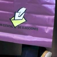 Pugna en la CEE por mecanismo para atender avalancha de votos adelantados