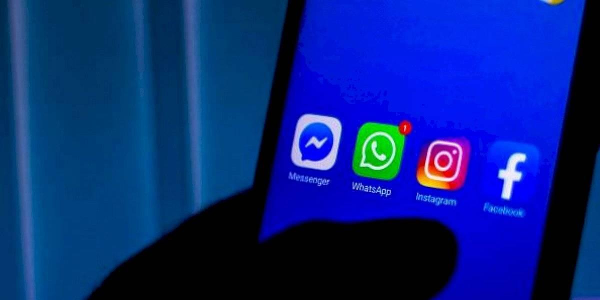 WhatsApp dejará de funcionar en varios equipos de Android e iOS