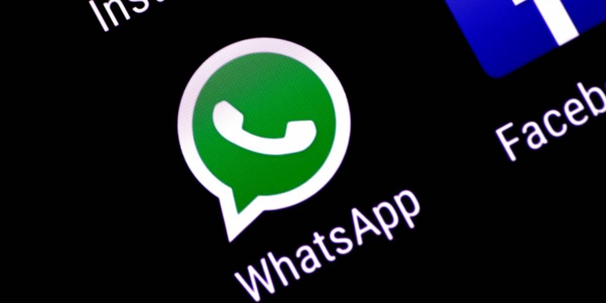 Novidade que será implementada pelo app WhatsApp ainda este ano