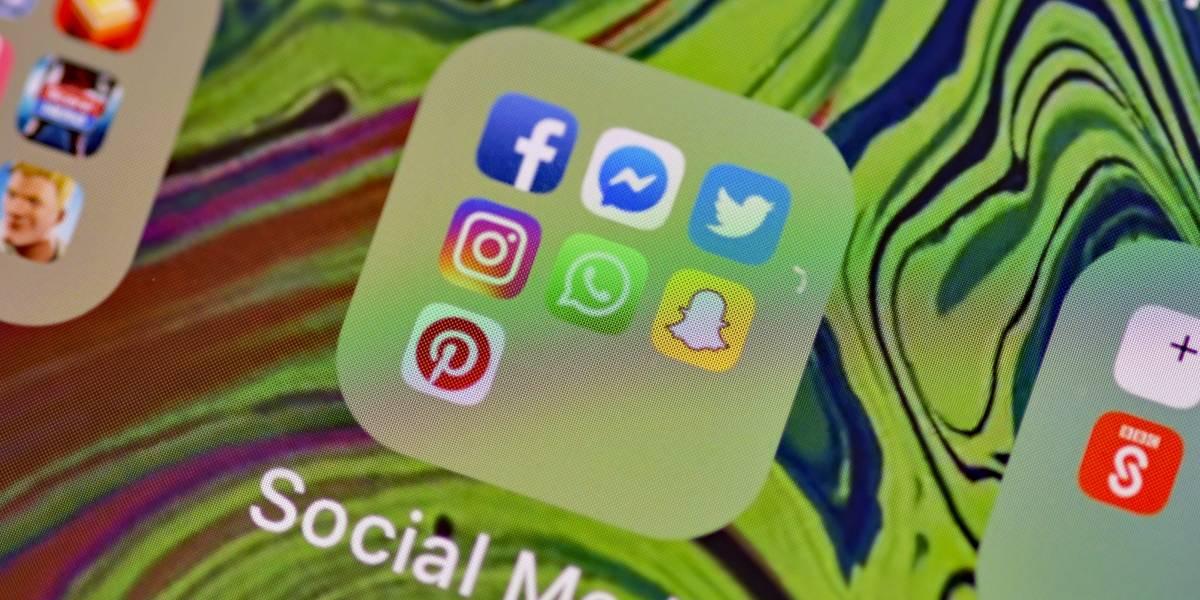 App WhatsApp desenvolve nova função para os usuários