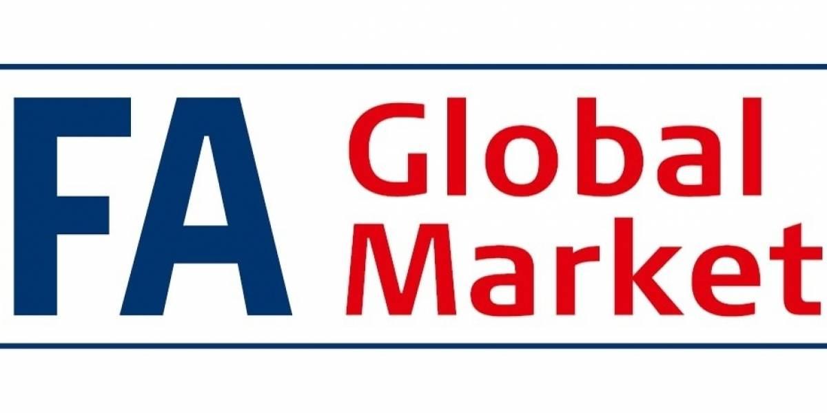 Portaltic.-IFA 2020 suspende su encuentro de la industria Global Markets por las restricciones de viajes
