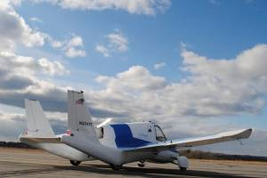 https://www.publimetro.com.mx/mx/autosrpm/2020/08/10/autos-voladores-legales-hampshire.html