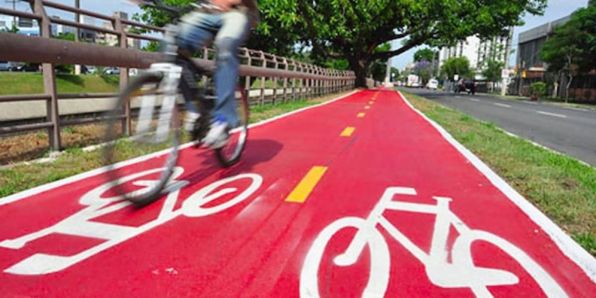 5 bikes que fazem o maior sucesso nas ciclovias da cidade