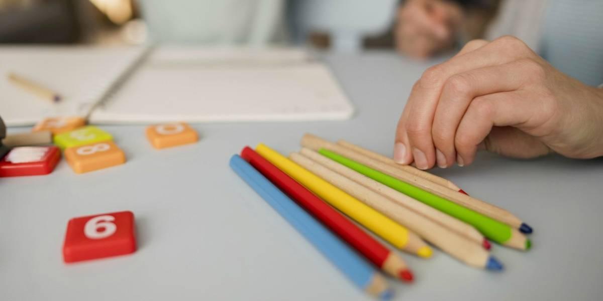 O dilema da reabertura das escolas e o papel do pediatra nesse cenário