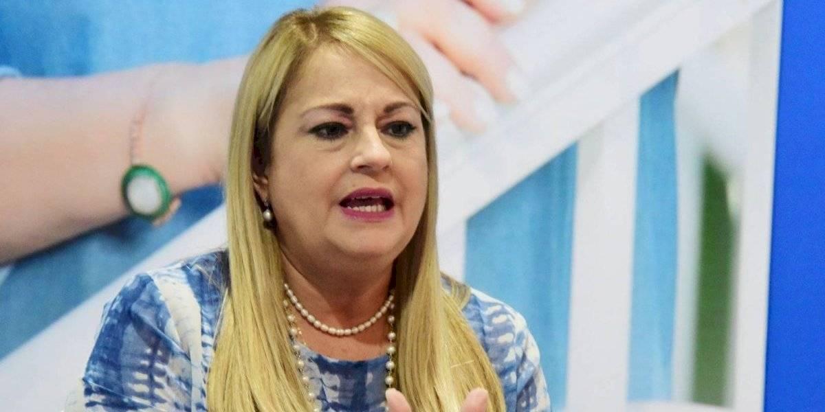 Wanda Vázquez firmaría orden ejecutiva para decretar feriado y continuar votaciones
