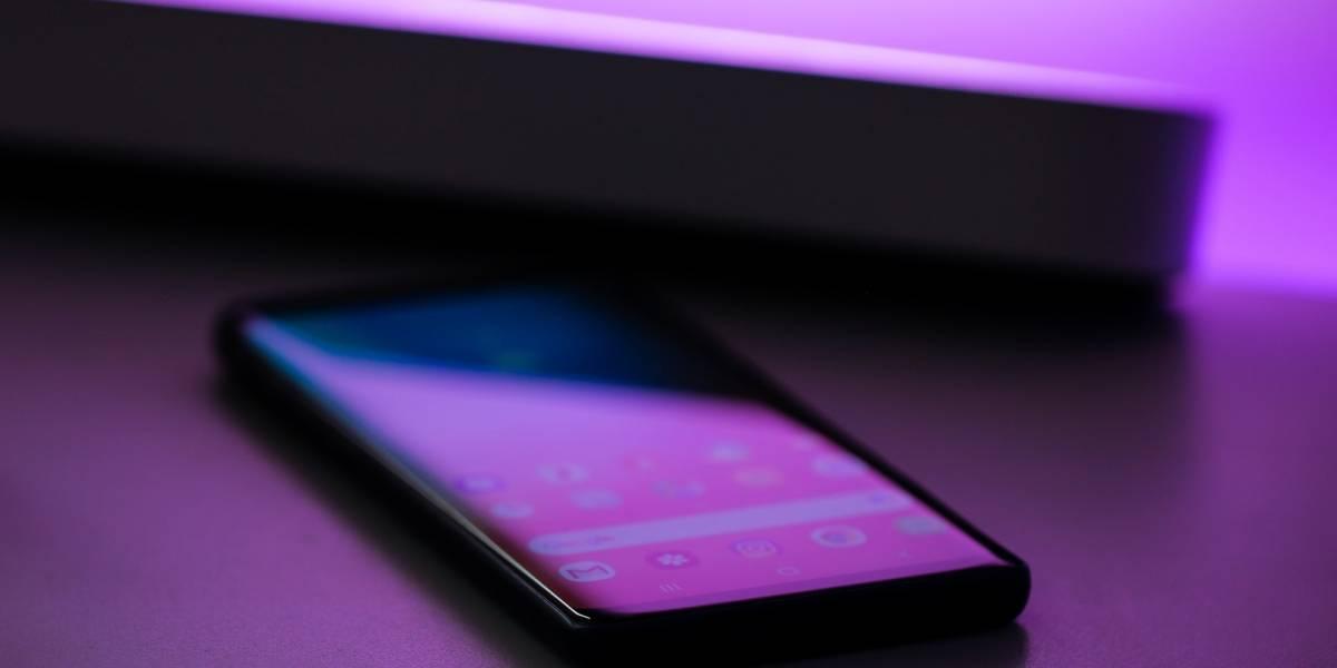 Cargar celulares de forma inalámbrica tiene un gran problema