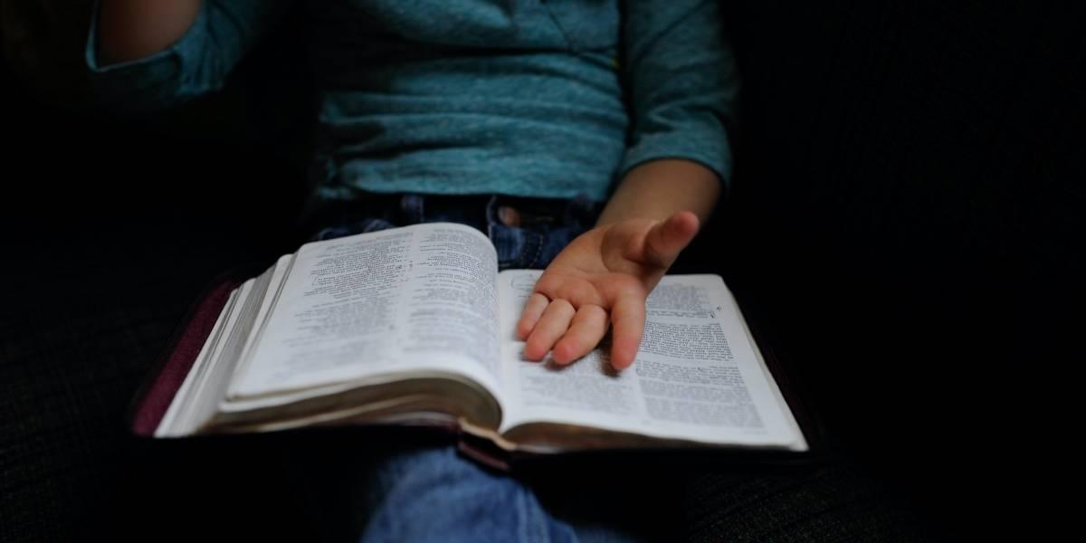Escolas estaduais de SP medirão rapidez de leitura dos alunos na volta às aulas