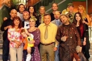 Aquí te decimos cuáles son los personajes que han fallecido en la serie Vecinos de Televisa