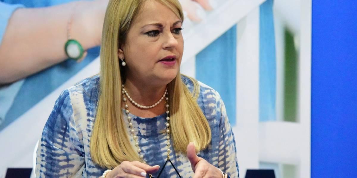 Gobernadora anunciará nueva Orden Ejecutiva por COVID-19
