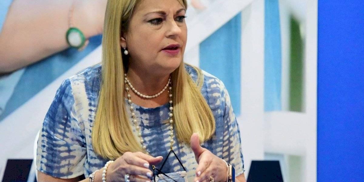 Gobernadora presentará en la tarde detalles de la nueva Orden Ejecutiva