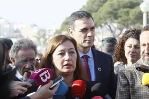 https://www.publimetro.com.mx/mx/noticias/2020/08/11/rey-felipe-pedro-sanchez-se-reunira-con-armengol-despues-del-despacho-con-el-rey-en-marivent.html