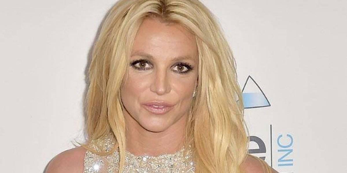 Algo poco: Britney Spears pagó más de un millón de dólares a sus abogados en 2019