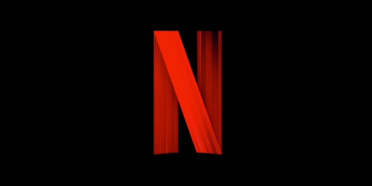 ¿De dónde viene el sonido de la presentación de Netflix?