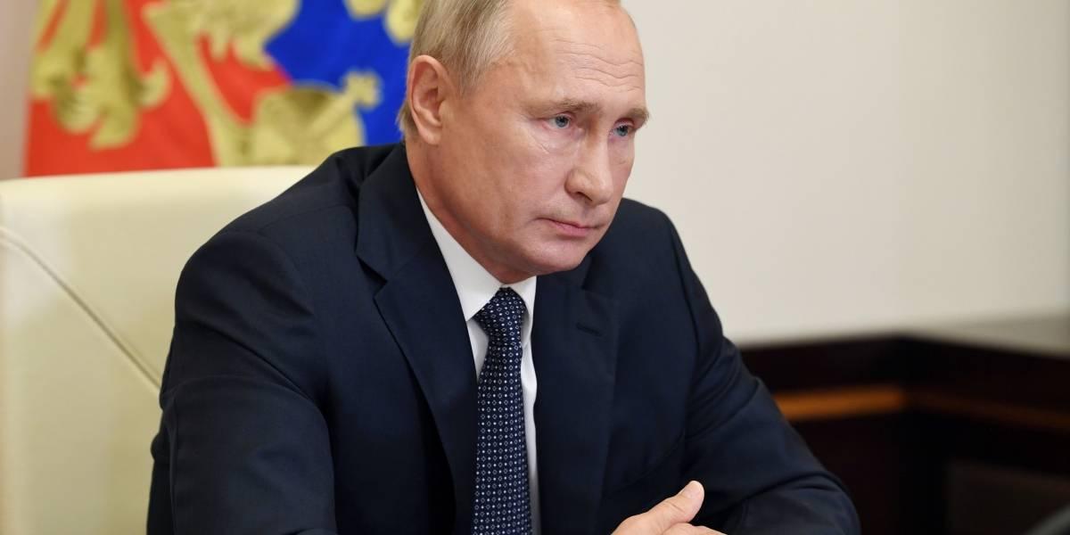 OMS respondió a registro de vacuna rusa: deberá ser revisada para su precalificación