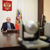 "Lo que se sabe sobre la vacuna rusa ""Sputnik V"" contra el COVID-19"