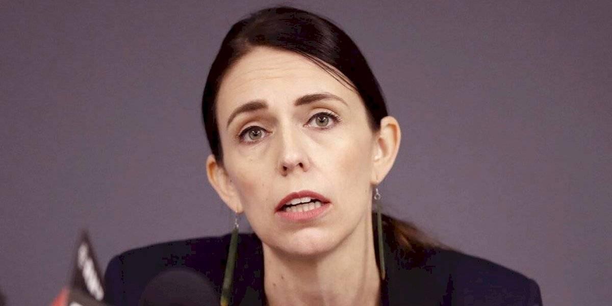 Tras 102 días sin contagios: Nueva Zelanda confirma sus primeros cuatro casos de coronavirus