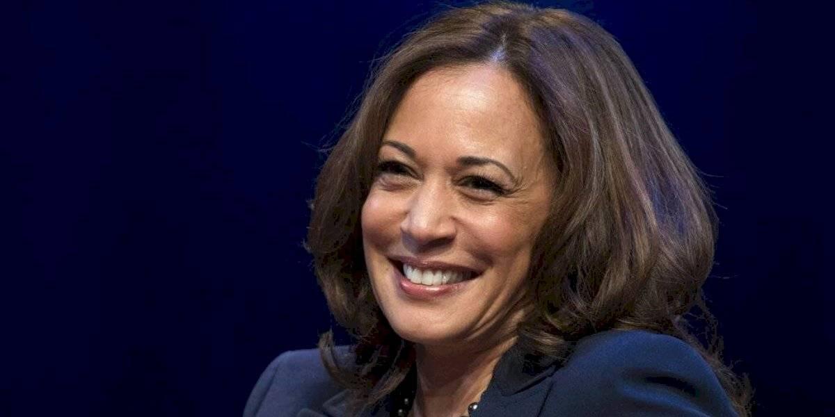 Biden ya tiene su compañera de fórmula: Kamala Harris será carta demócrata a la vicepresidencia