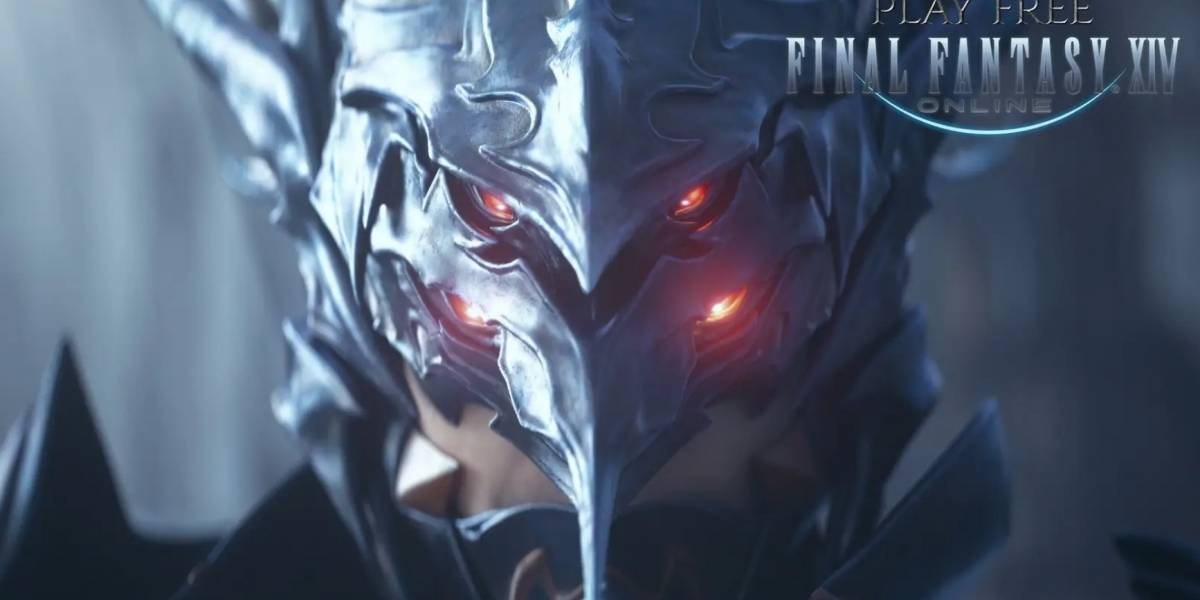 Atualização 5.3 de Final Fantasy XIV chega nesta teça-feira (11)