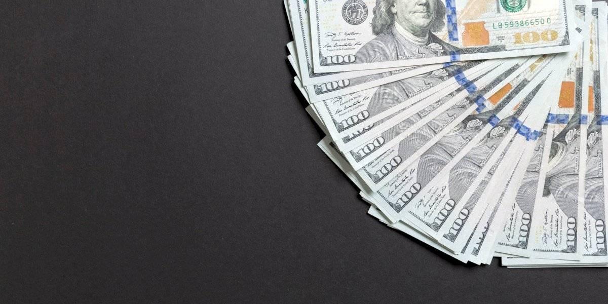 Notificarán a 9 millones de personas que no han reclamado sus $1,200 en Estados Unidos