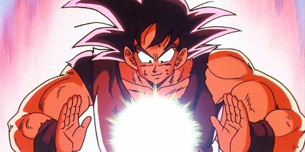 Dragon Ball: el Ki no es el único, ahora hay otra forma de medir el poder