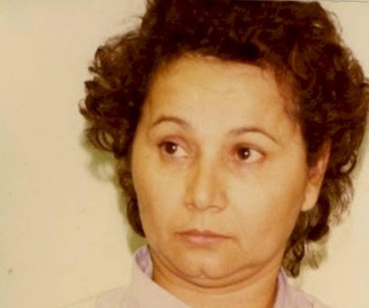Griselda Blanco se considera una de las delincuentes más crueles que tiene la historia del narcotráfico en Colombia.