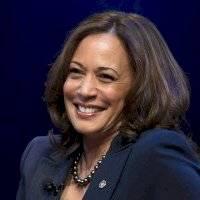 Kamala Harris se convierte en la primera mujer electa vicepresidenta de Estados Unidos
