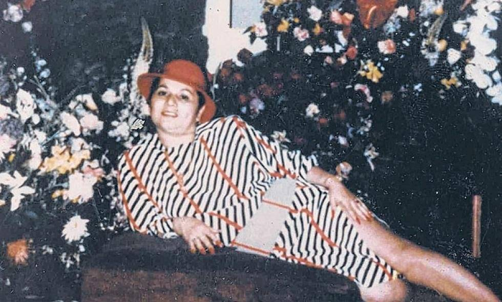 Griselda Blanco inició su carrera criminal a los 11 años y ya en su juventud era muy codiciada por los más temibles hampones