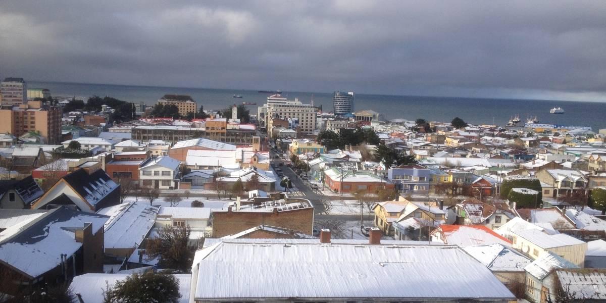 """Presidente Colmed de Punta Arenas: """"No sirve el 'Paso a Paso' hacia atrás, se debería volver inmediatamente a cuarentena"""""""