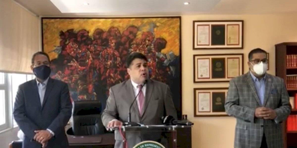 Delegación del PPD en la Cámara solicita investigación del caos en las primarias
