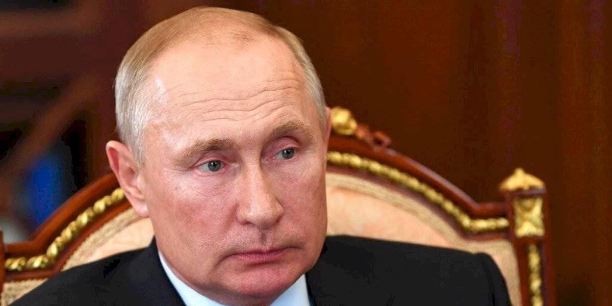 Vacuna rusa: las razones de porqué generan dudas la Sputnik V