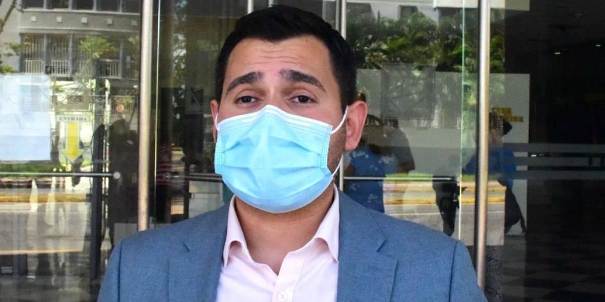MVC sostiene denuncias de irregularidades se mantienen bajo investigación