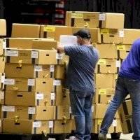CEE envía totalidad de sobres con papeletas para Voto Adelantado por Correo