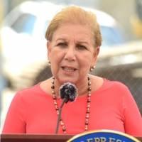 Alcaldesa de Loíza asegura que el PPD es un partido machista