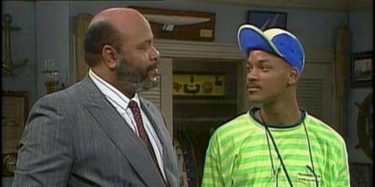 """El regreso de """"El Príncipe del Rap"""" como serie dramática está en desarrollo y con Will Smith de productor"""