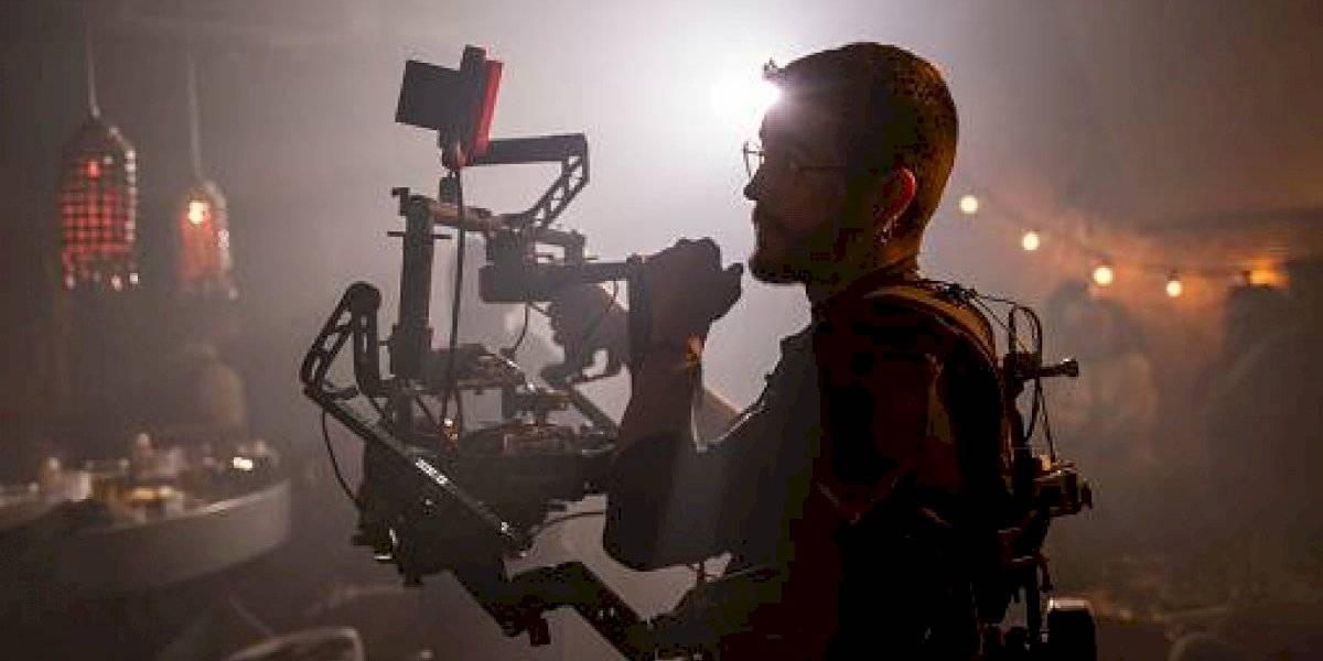 Ambiancé: ¿cuándo estrenará la película más larga del mundo?