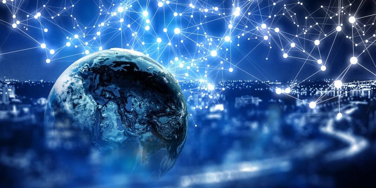 """Científicos afirman que en 150 años el mundo estará simulado por computadora: """"Será una catástrofe de la información"""""""
