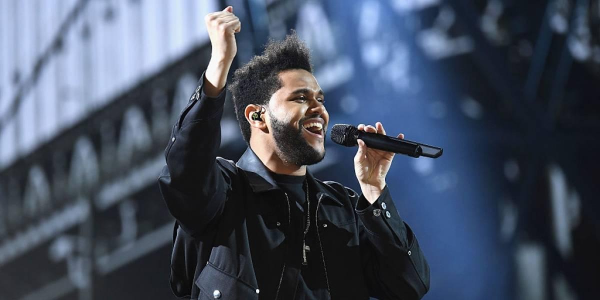 VMA 2020 terá apresentações de Maluma, The Weeknd e Roddy Ricch